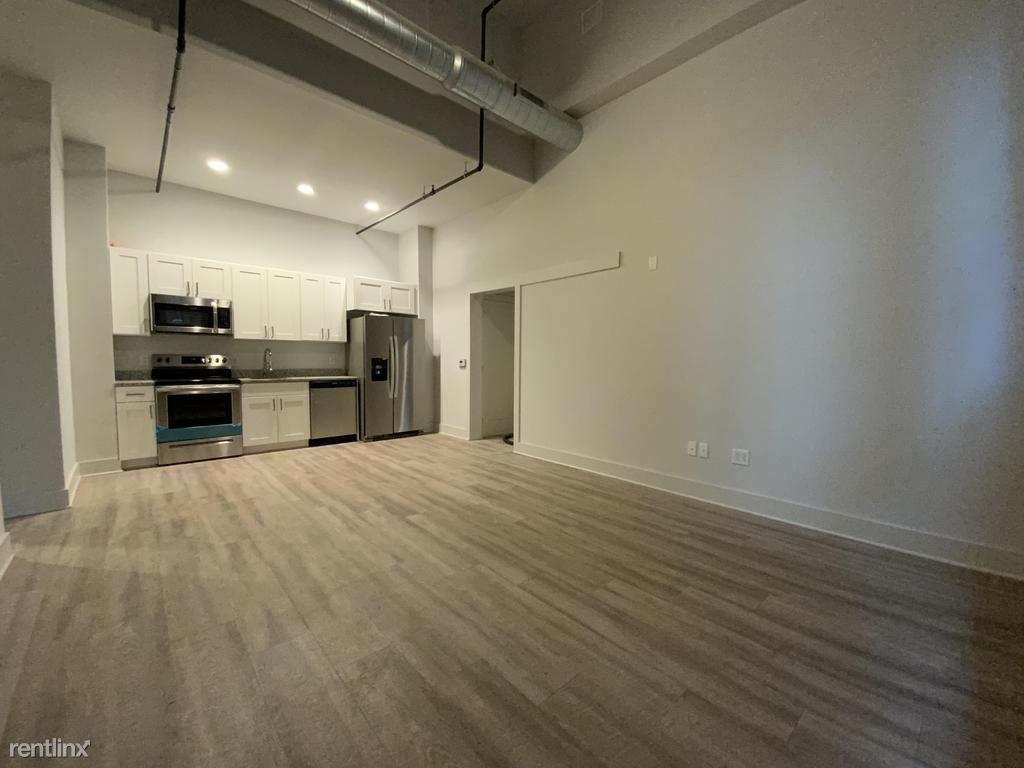 500 Lockhart St 101, Pittsburgh, PA - $1,950 USD/ month