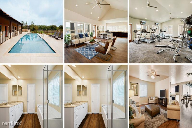 11630 S Hausman Rd San Antonio 1643, San Antonio, TX - $2,300 USD/ month