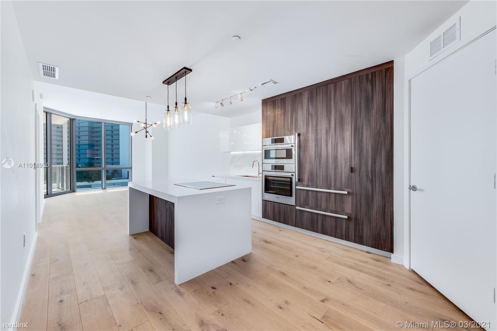 851 NE 1st Ave, Miami, FL - $4,500 USD/ month
