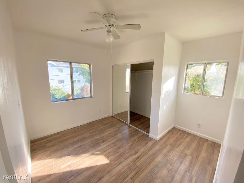 3260 Drew St 3, Los Angeles, CA - $800 USD/ month