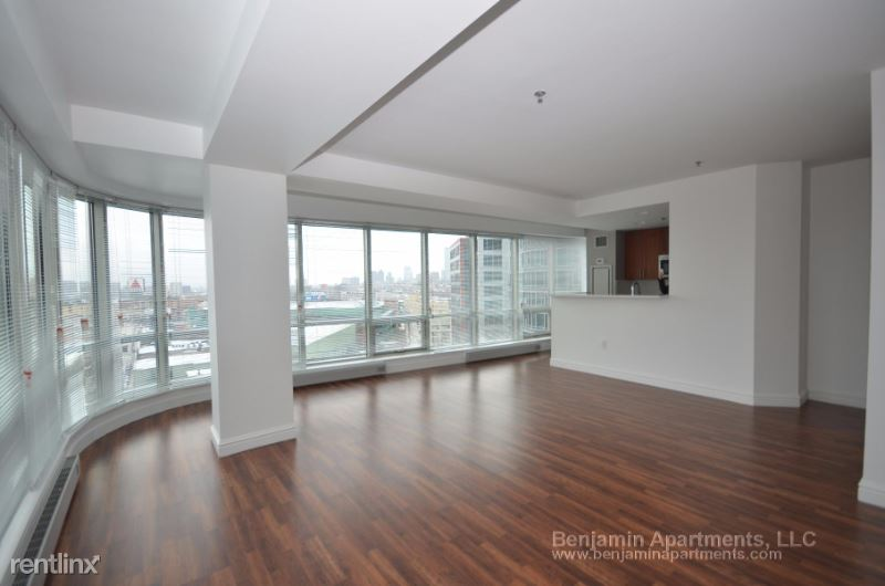 180 Brookline Ave 1305, Fenway, MA - $6,776 USD/ month