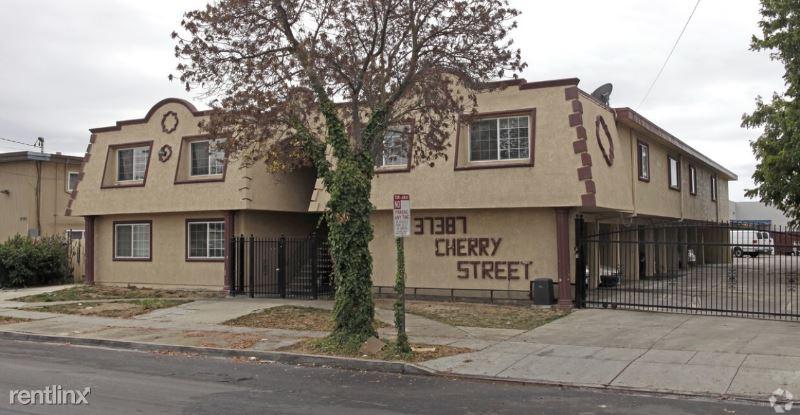 37387 Cherry St, Newark CA H, Newark, CA - $2,300 USD/ month