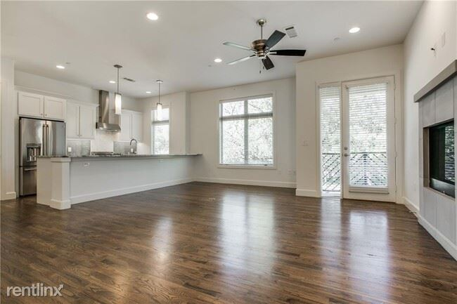 4514 Abbott Ave Apt 2, Dallas, TX - $5,195 USD/ month