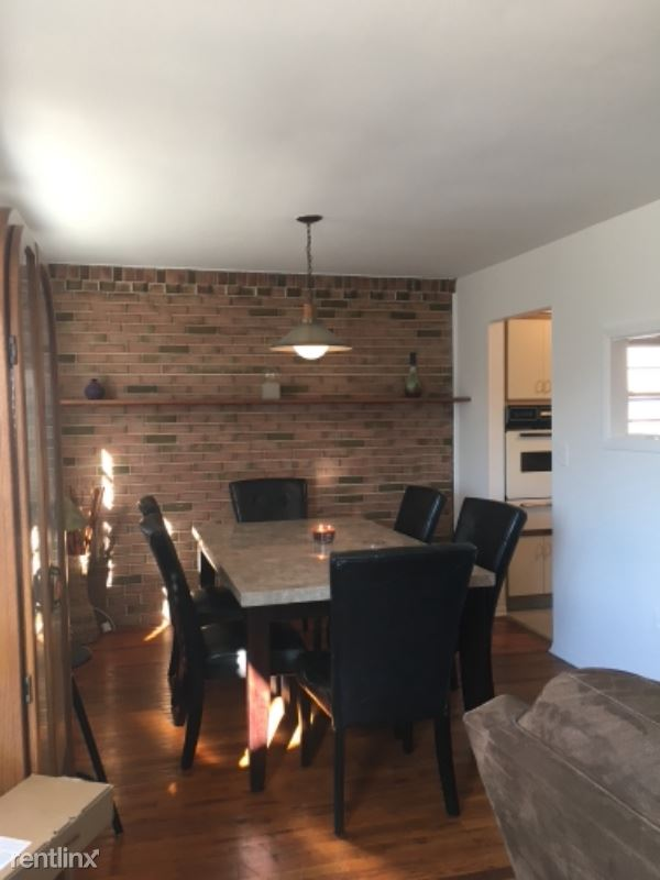 13 Calvert 1, Long Branch, NJ - $22,000 USD/ month