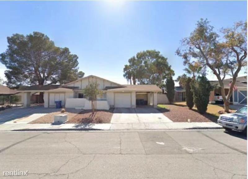 6969 Grassy Knoll St, Las Vegas, NV - $450 USD/ month