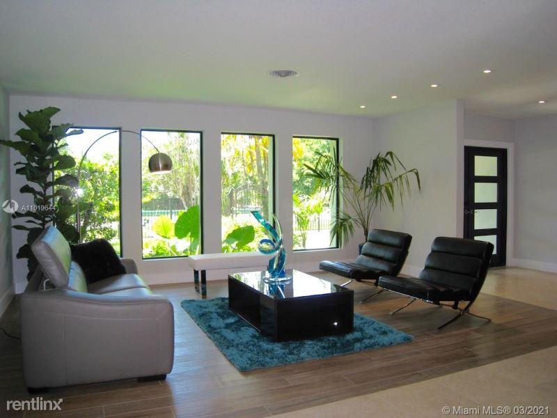 7125 SW 120th St, Miami FL, Pinecrest, FL - $7,990 USD/ month