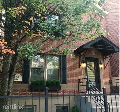N Southport Ave, Chicago IL, Chicago, IL - $12,500 USD/ month