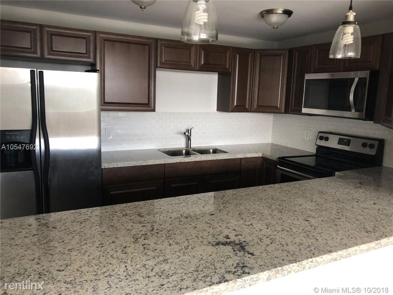 2075 NE 164 ST, North Miami Beach, FL - $1,525 USD/ month
