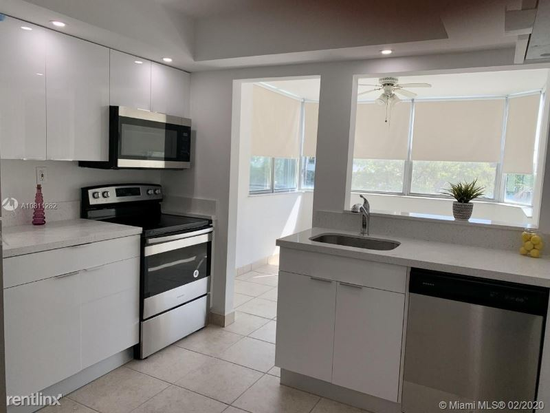 16546 NE 26th Ave, North Miami Beach, FL - $1,475 USD/ month