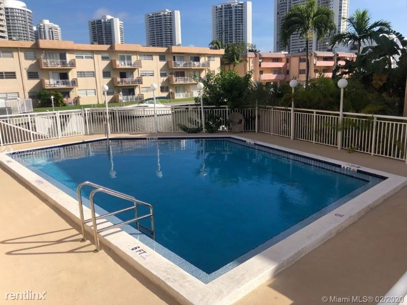 17051 NE 35 AVE, North Miami Beach, FL - $1,475 USD/ month