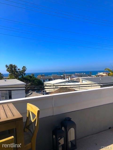 2005 Manhattan Ave, Hermosa Beach, CA - $7,499 USD/ month