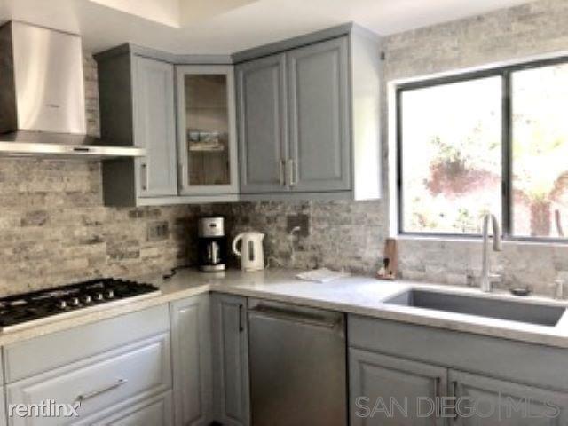 3908 Del Mar Gln, San Diego, CA - $12,500 USD/ month