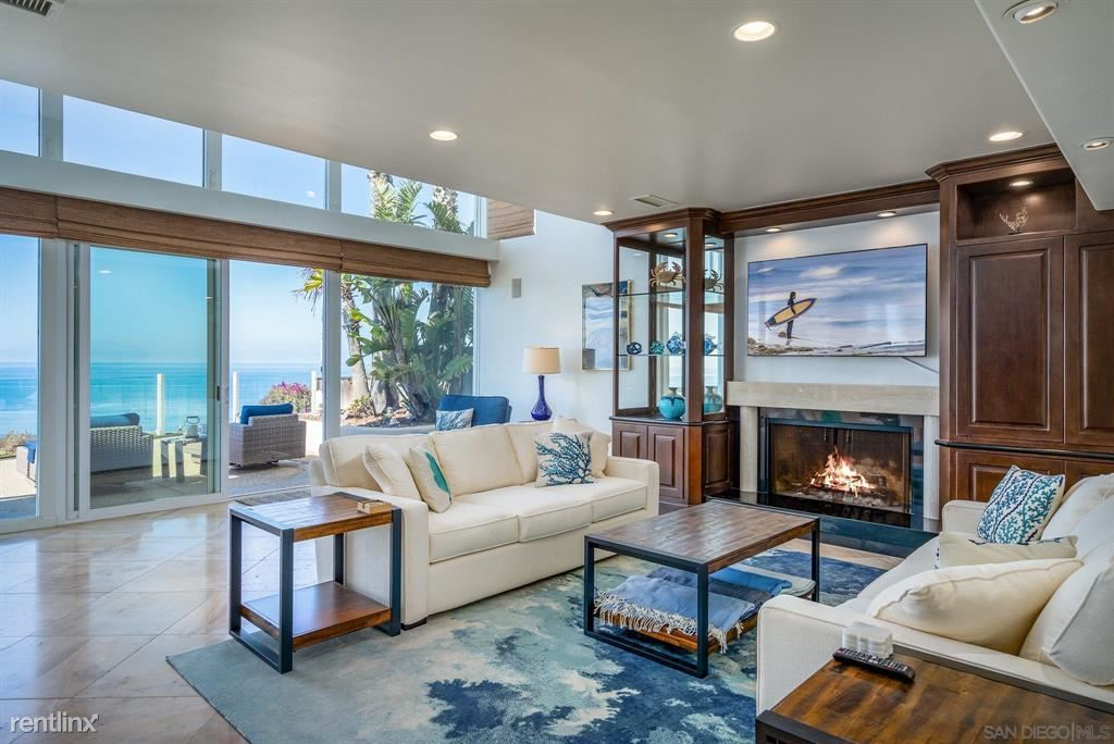 403 Pacific Ave, Solana Beach, CA - $25,000 USD/ month