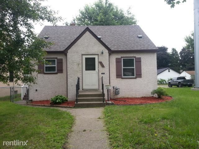 805 7th Ave S, South St Paul, MN - $1,649 USD/ month