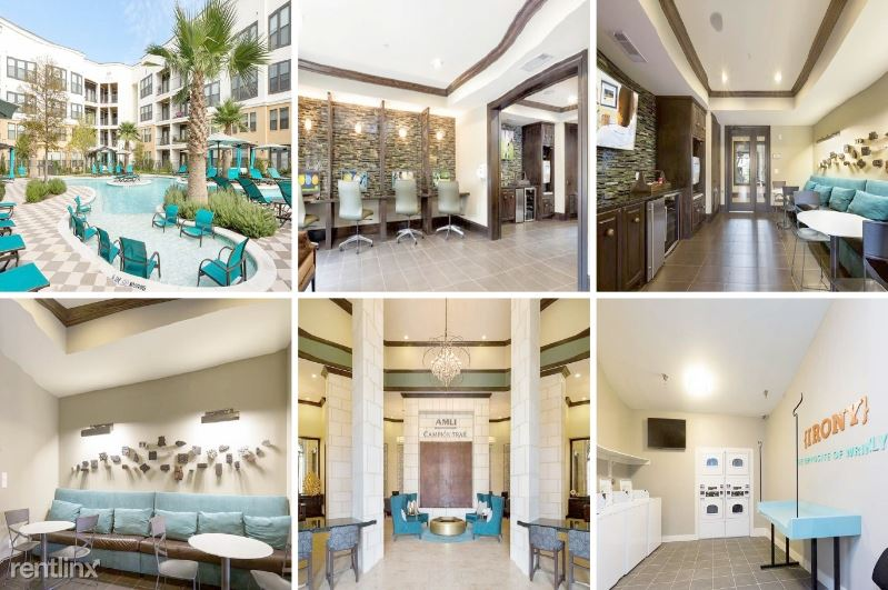 777 Lake Carolyn Pkwy, Irving,, Las Colinas, TX - $1,379 USD/ month