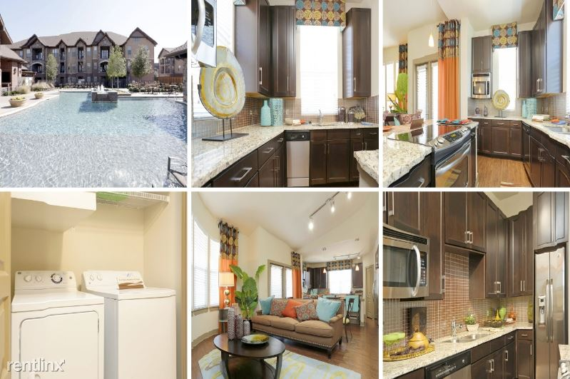 3211 Scotch Creek Rd, Coppell,, Valley Ranch, TX - $1,275 USD/ month