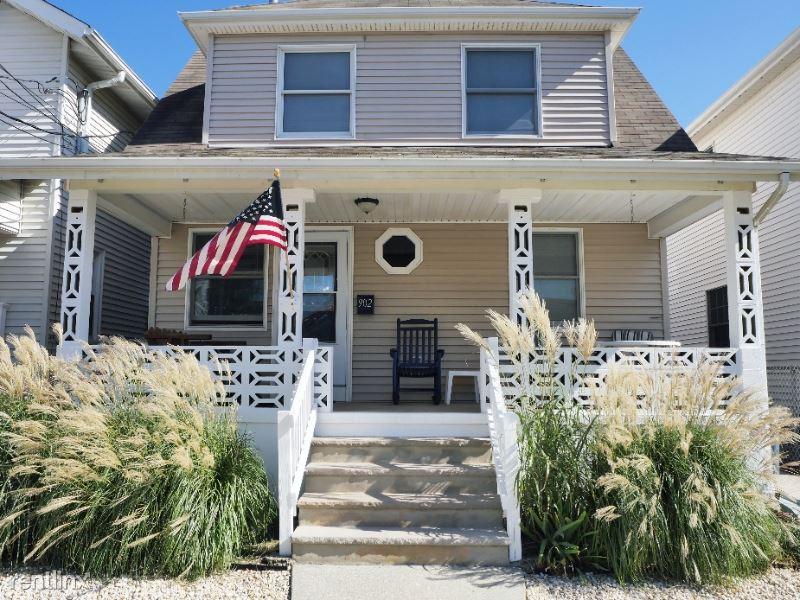 902 A St, Belmar, NJ - $15,400 USD/ month