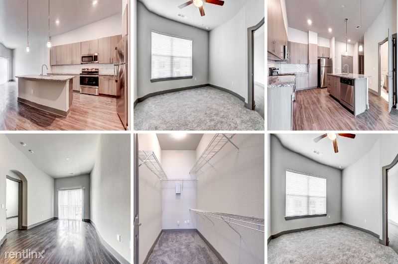 10151 Shoreview Rd Dallas, TX 75238 2666, Lake Highlands, TX - $1,365 USD/ month