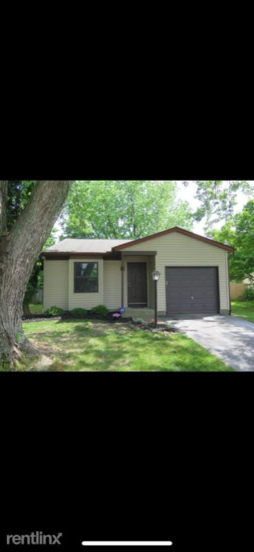 2957 Charmwood Ct, Dublin OH, Dublin, OH - $1,800 USD/ month