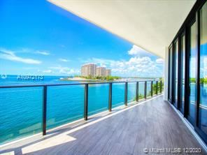 3581 E Glencoe St Unit 400, Miami, FL - $25,000 USD/ month