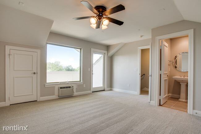4502 Holland Ave Apt 103, Dallas, TX - $4,300 USD/ month