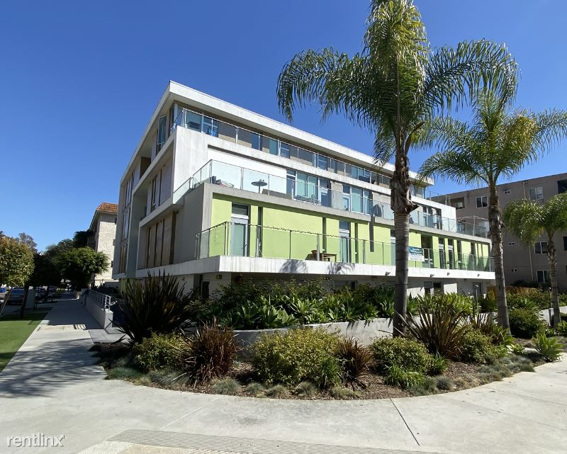 11090 Ophir Drive 203, Los Angeles, CA - $7,800 USD/ month