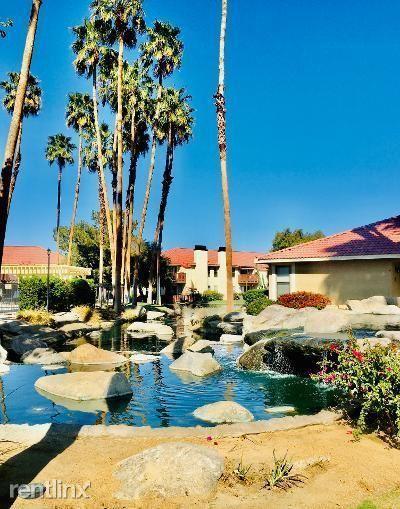 43376 Cook St Unit 88, Palm Desert, CA - $1,875 USD/ month