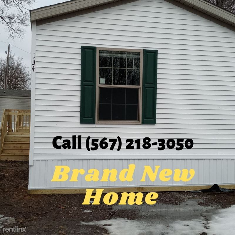 1905 Tracy Rd,, Northwood, OH - $895 USD/ month