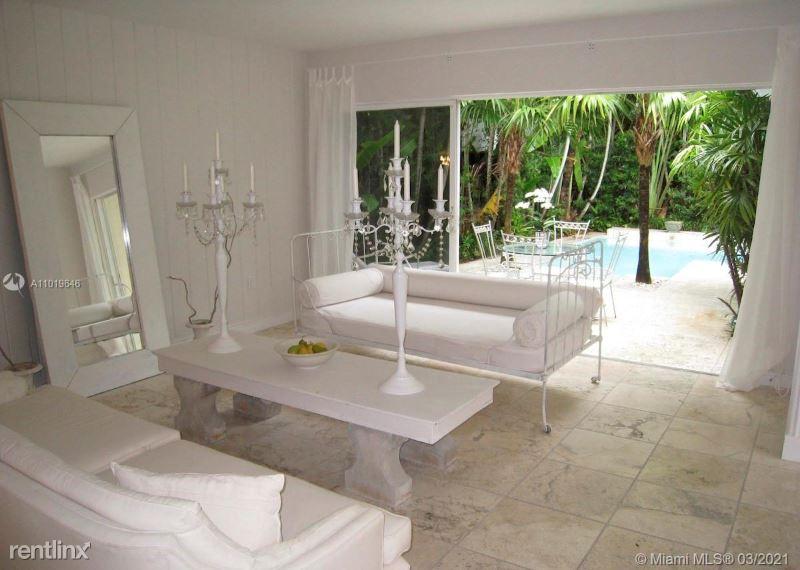 3645 Palmetto Ave, Miami FL, Miami, FL - $7,990 USD/ month