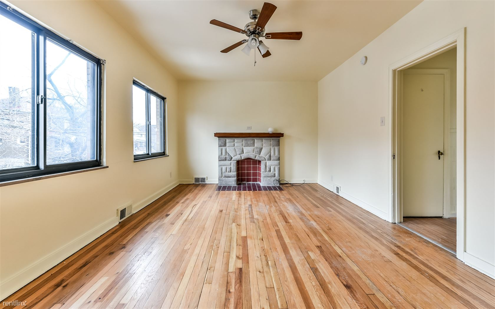 513 Atlantic Ave # 2, Pittsburgh, PA - $605 USD/ month