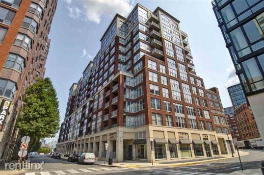 1125 Maxwell Ln 324A, Hoboken, NJ - $3,950 USD/ month