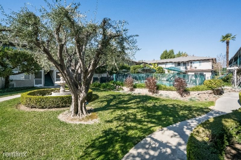 8919 Longden Ave 28, Temple Ciyt, CA - $1,945 USD/ month