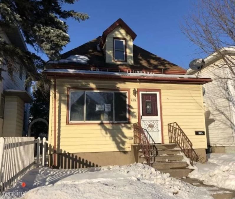 8th St S, Virginia, MN - $677 USD/ month