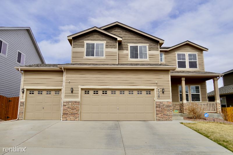 7328 Willow Pines Pl, Fountain, CO - $2,150 USD/ month