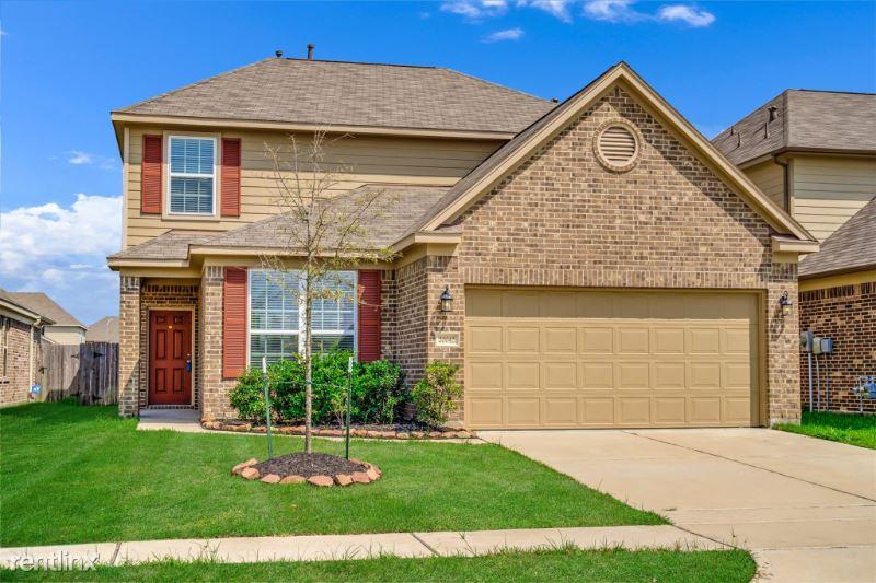 20042 Bayliss Manor Ln, Cypress TX, Cypress, TX - $1,995 USD/ month