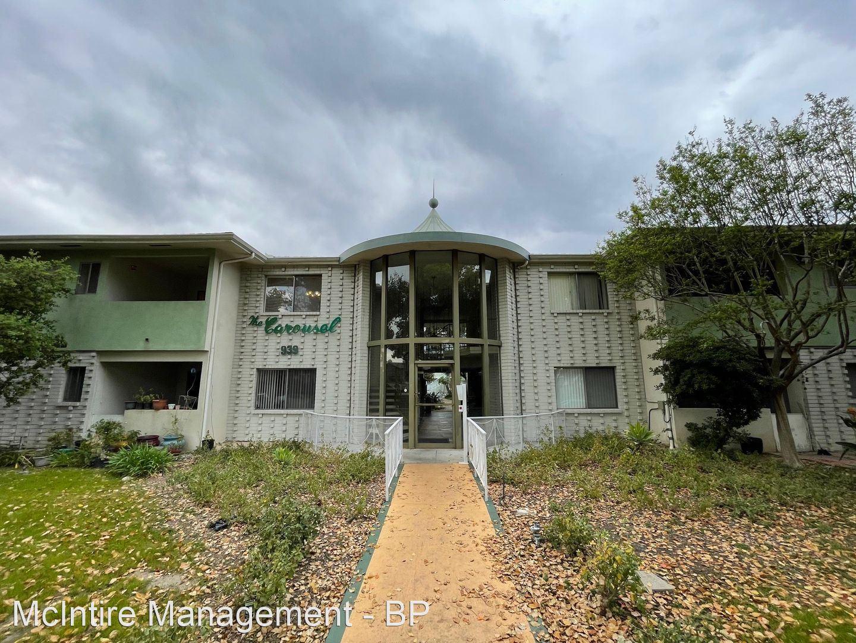 939 Arcadia Avenue, Arcadia, CA - $1,750 USD/ month