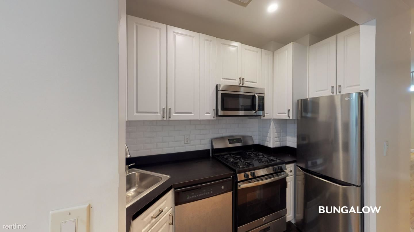 230 W 113th St, New York, NY - $1,300 USD/ month