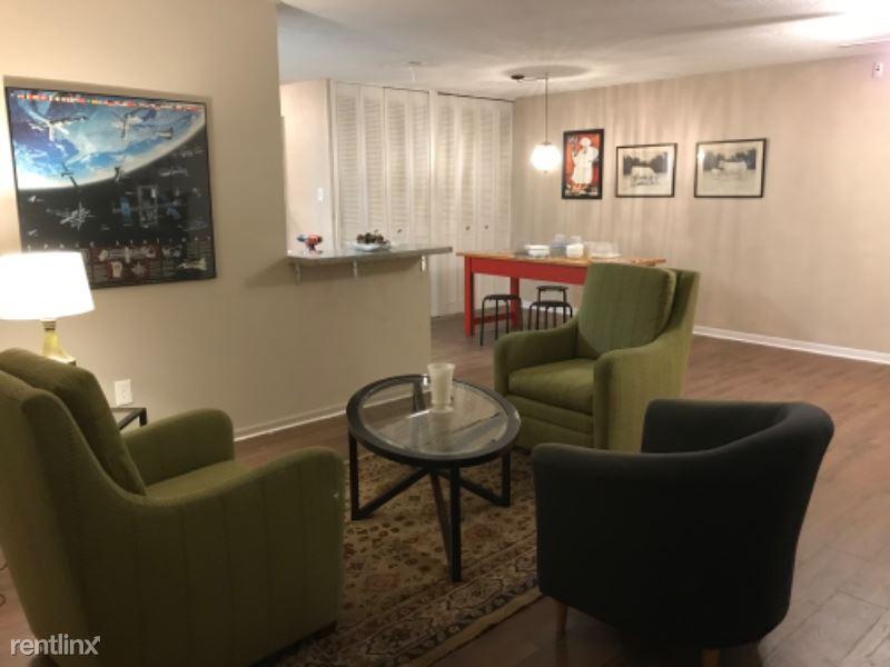 118 Aldrich Dr, San Antonio, TX - $500 USD/ month