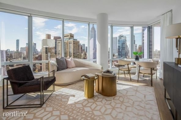 225 east 39th Street, New York, NY - $9,000 USD/ month