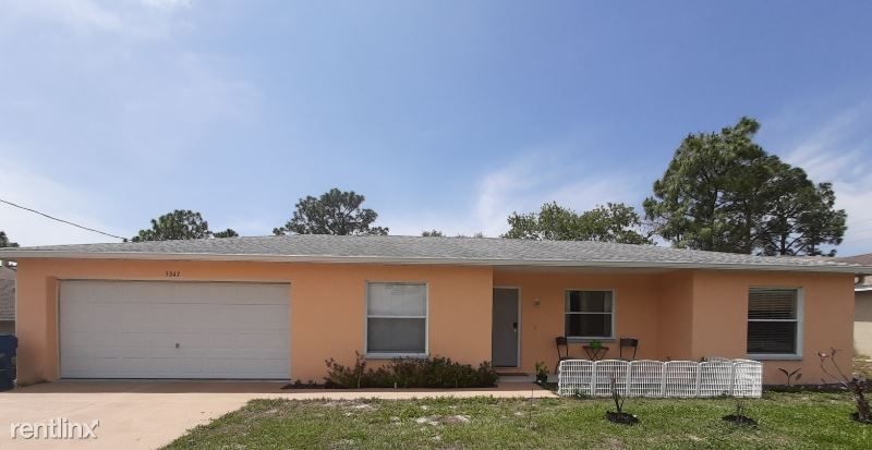 5347 Berrien Ave, Spring Hill, FL - $1,650 USD/ month