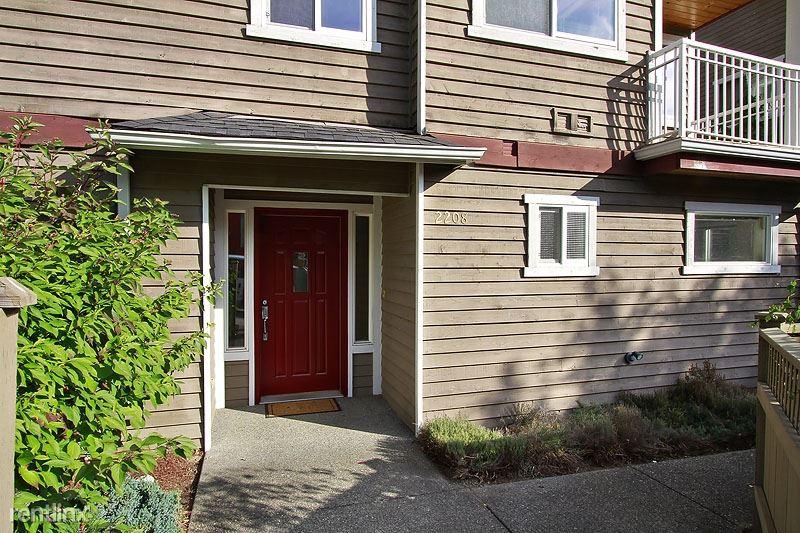 2208 W Ruffner St, Seattle, WA - $3,650 USD/ month