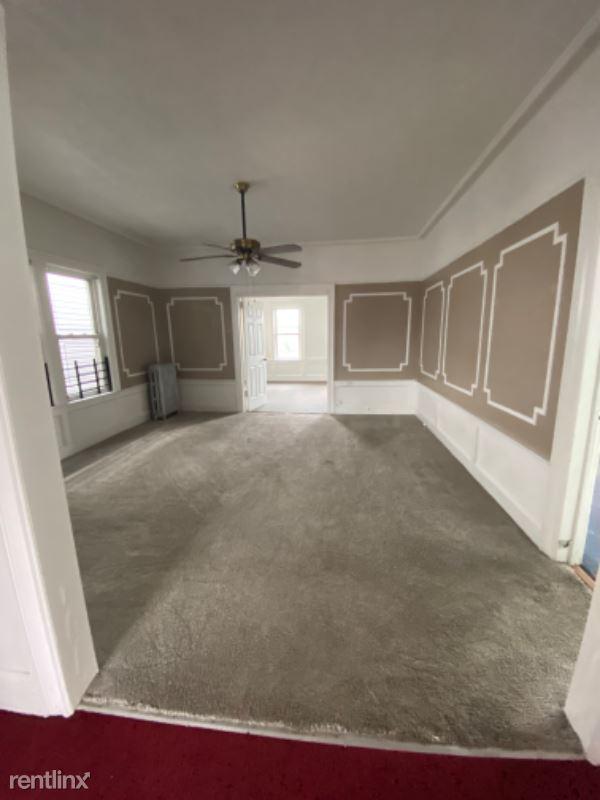 10325 135 Street, Richmond Hill, NY - $2,300 USD/ month