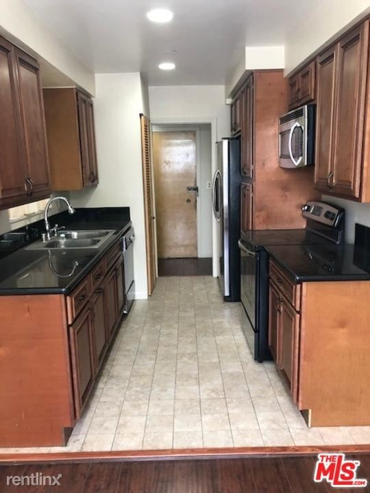 3968 East Blvd, Los Angeles, CA - $6,700 USD/ month