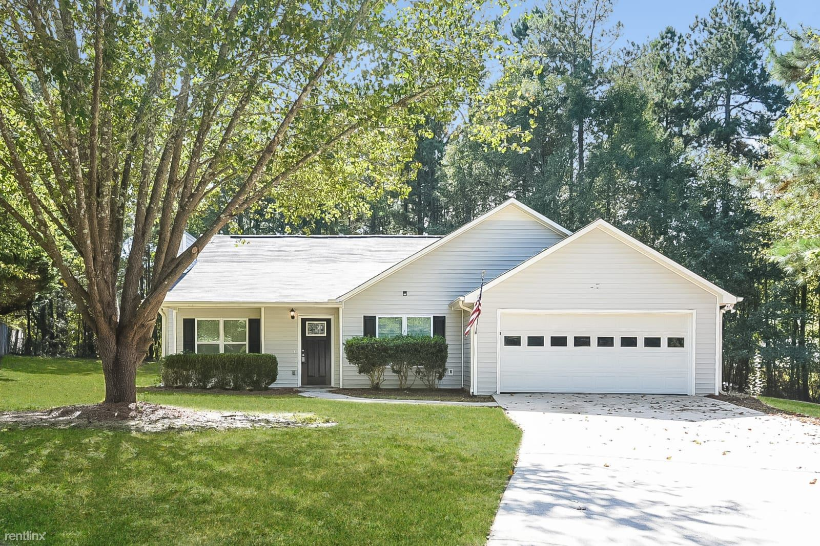434 Foxdale Road, Winder, GA - $1,699 USD/ month