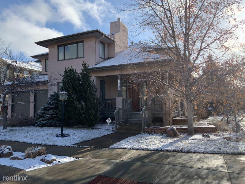 Savannah Place, Boulder, CO - $4,950 USD/ month