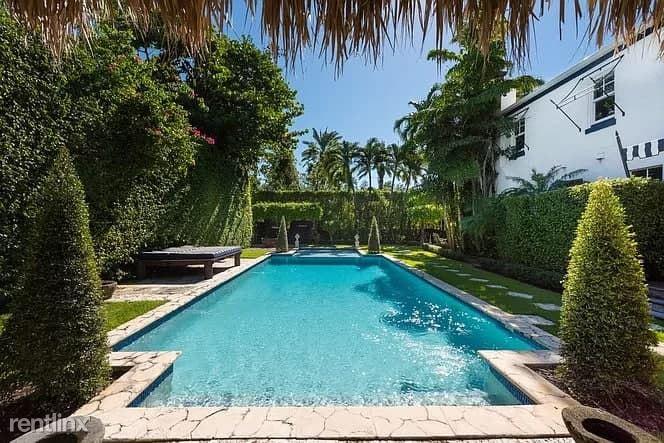 5024 Alton Rd, Miami Beach, FL - $13,750 USD/ month