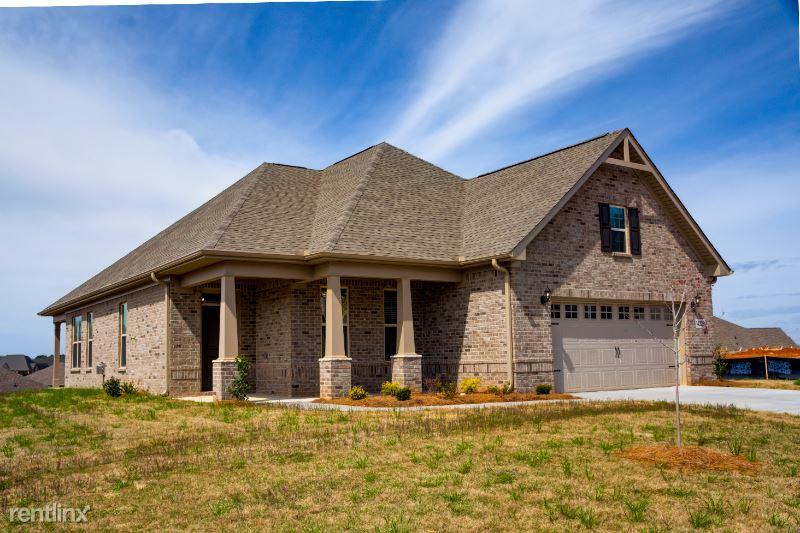 14229 Grey Goose Lane, Harvest, AL - $1,900 USD/ month