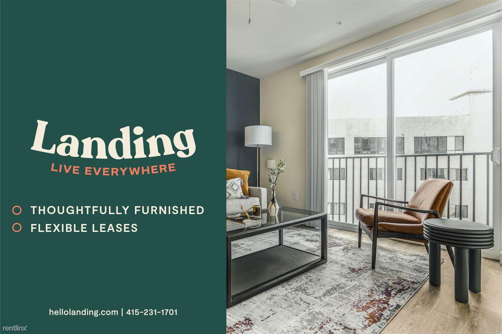 5280 W Hacienda Ave, Las Vegas, NV - $1,435 USD/ month