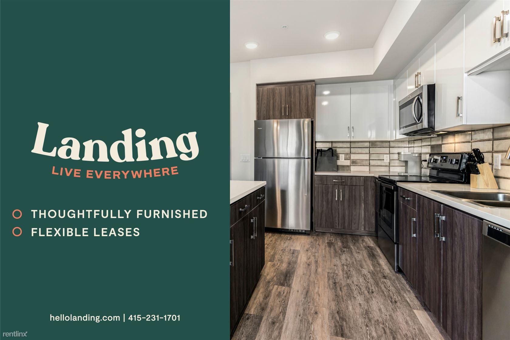 720 Fairlane Avenue, Longmont, CO - $2,015 USD/ month