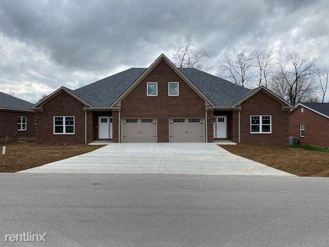 95A/B Bluebird Ct, Lawrenceburg, KY - $1,595 USD/ month